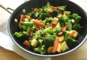 Broccoli-carrot-and-squash-saute