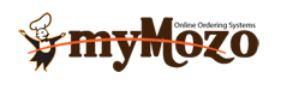 https://mymozo.com/myrestaurant/default?CompanyId=1882